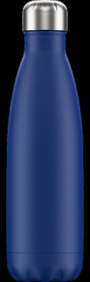 1569317783-v2-matte-blue-500ml-back