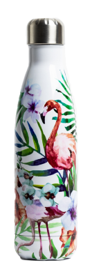 flamingó1