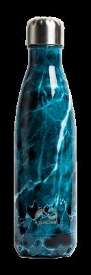 kék m1