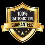 kisspng-money-back-guarantee-service-guarantee-badge-label-design-5aec9133544f09.9343565315254531073453