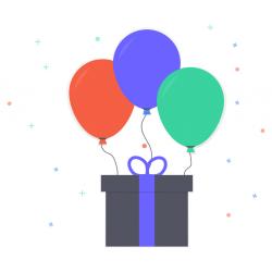 undraw_happy_birthday_s72n (1)