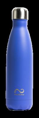 világos kék